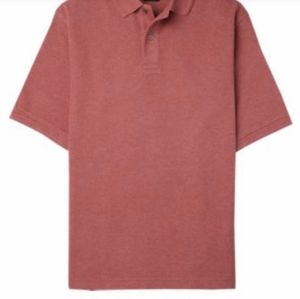 Men's Haggar Polo Shirt Size XXL